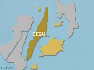 Gunmen Fire At Talisay City Jail In Cebu Cebu Bohol Leyte