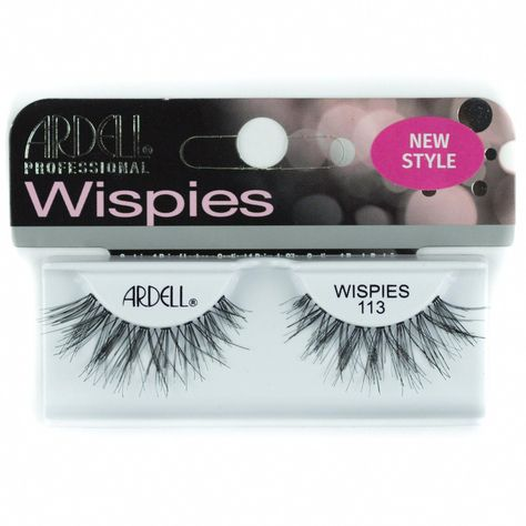 7010f4bfccc List of Pinterest ardell lashes wispies 113 pictures & Pinterest ...
