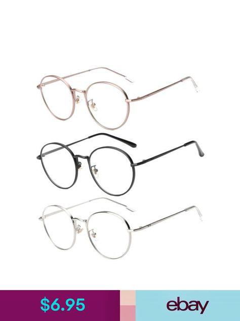e633ff9940 Черни мъжки метални рамки за очила с бежови дръжки на топ цена от Fashion  Supreme. 1432945 - метални рамки