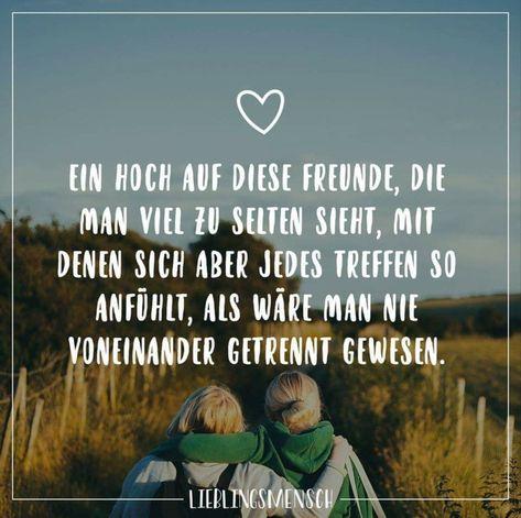 Freundschaft #schonheit