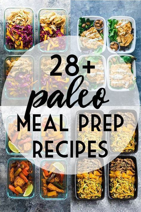Holiday Recipes Paleo Paleo Meal Prep Paleo Meals With Ground Beef Easy Chea Holiday Recipes Paleo Pa Cheap Paleo Meals Paleo Meal Prep Cheap Paleo