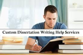Dissertation Writing In Dubai Service Services Uk
