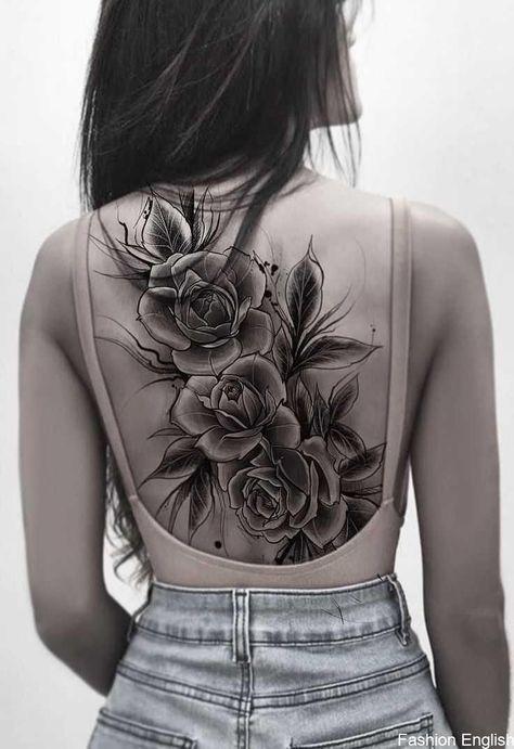 Tattoo Artist André Felipe
