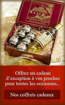 Blanquette Aux Crustaces Recette Poisson Traditions Du Perigord Blog Recettes Traditions Blog Recette Recette Recette Zarzuela