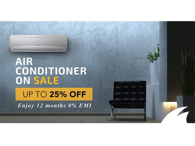 Image Result For Air Conditioner Sales Offer Design Home Decor Decor Home