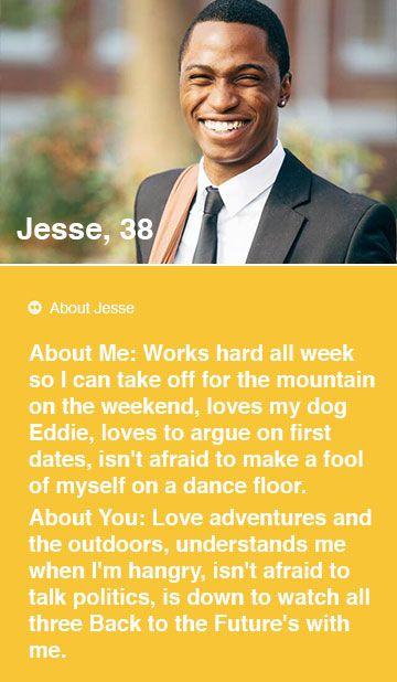 Exemplu Text Man Dating Site)