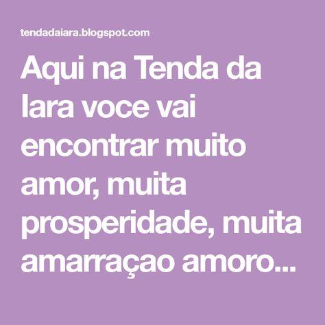 Aqui na Tenda da Iara voce vai encontrar muito amor, muita prosperidade, muita amarraçao amorosa, uniao de amor, prosperidade, magia do esquecimento.