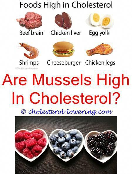 Lowcholesteroldiet How To Raise Hdl Cholesterol And Lower Triglycerides Does Green High Cholesterol Foods Lower Cholesterol Diet Cholesterol Lowering Foods