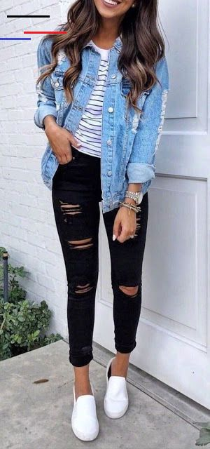 /2018/11/Cute-outfit-ideas-for-fall.html #cuteoutfitsforsummer /2018/11/Cute-outfit-ideas-for-fall.html#outfits #teenager #mädchen#schule#school#spring #2019#casuales#juveniles#junge#männer#cute#fashion<br>
