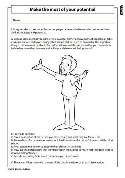 Free Life Skills Worksheets Members Ly Life Skills Lessons Kindergarten Phonics Worksheets Math Addition Worksheets