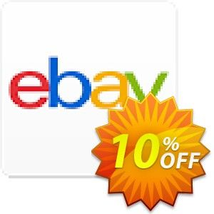 10 Off Ebay Affiliate Search Script Coupon Code On April Fools Day Offering Sales March 2020 Ivoicesoft