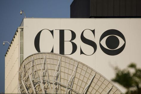 CBS, Viacom in Final Stages of Deal Talks
