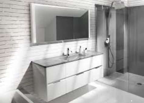Rsfbathrooms Ambiance Bain Italian Bathroom Bathroom Vanity