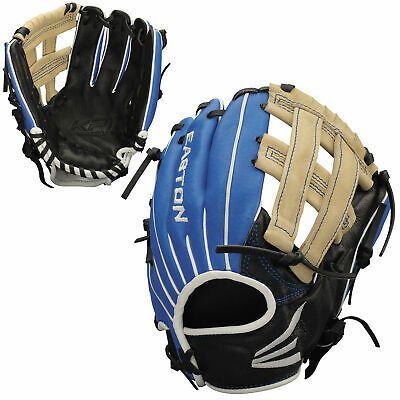 Easton Pro Youth Pillar 11 Inch Py1100 Baseball Glove In 2020 Youth Baseball Gloves Baseball Glove Youth Baseball