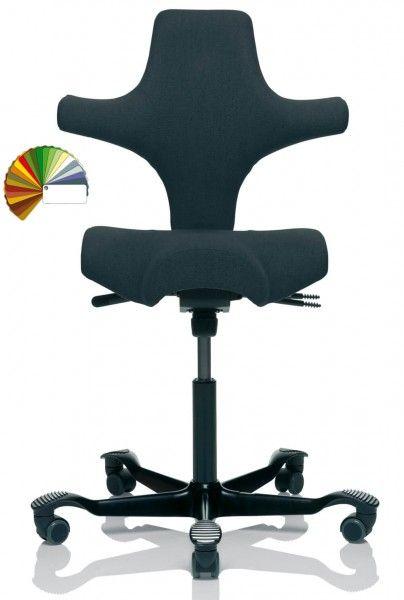 Ein Ergonomischer Burostuhl Was Heisst Das Was Sie Beim Kauf Beachten Sollten Warum Ein Testsieger Nicht Immer Geei Burostuhl Burostuhl Ergonomisch Stuhle