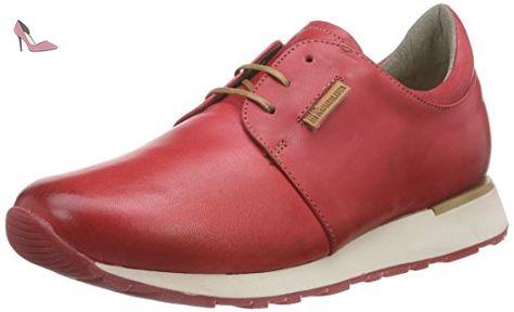 Épinglé sur Chaussures El Naturalista