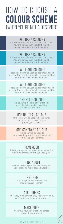 House decor interior design colour 48 Ideas