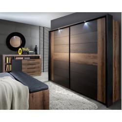 Mobel Schlafzimmer Design Schrank Design Garderobe Modern