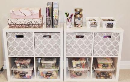 Trendy Kids Storage Cubes Target 47 Ideas Storage Kids Room Kids Storage Bins Cube Storage