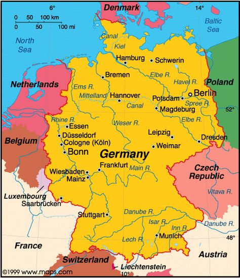 Map Of Germany Wwii.Pinterest
