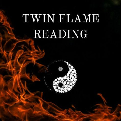 🐣. Offer Xtras! Twin Flame Love Reading SAME DAY Twin Flame Reading for $28.00 #PsychicLoveReading #TwinFlame #TwinFlameOracle #TwinFlameJourney #TwinFlamePsychic #TwinflameReading #LoveMessages #PsychicReading #TwinFlameHealing #TwinFlameTarot
