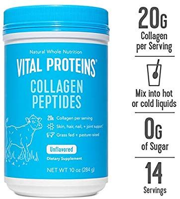 Amazon Com Vital Proteins Collagen Peptides Powder Supplement Vital Proteins 10 O Vital Proteins Collagen Collagen Peptides Vital Proteins Collagen Peptides,House Plans 5 Bedroom 2 Story