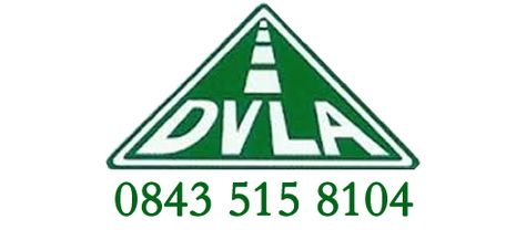Dvla Aims To Remove Insurance Checks Dvla Contact Numbers