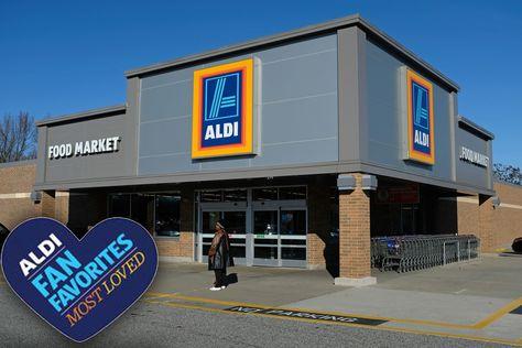 36 Aldi Tips Ideas Aldi Aldi Shopping Aldi Recipes