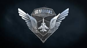 Image Result For Indian Air Force Logo Hd Indian Air Force Air Force Wallpaper Sky Games