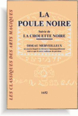 Epingle Par Jean Rene Collomb Sur Livres Librairies Livre Occulte