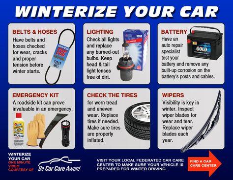 Best Car Advices Diy Car Care Tips And Tricks Carnity Com
