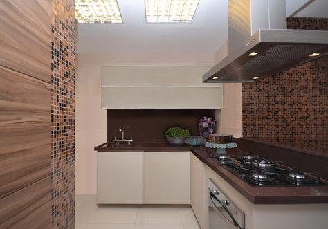 pino küchenplaner größten pic oder bdacccbdeee casa clean kitchen ideas jpg