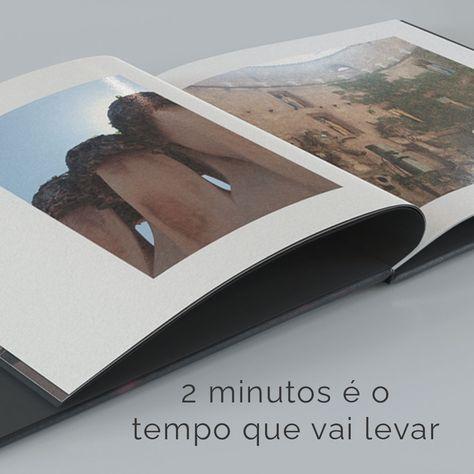 Photo Book Luv. Mais lindo, com a sua cara, e em apenas dois minutos, direto do celular. #uniko, #fotografia, #fotolivro, #photobook, #albumdefotos, #album, #revelacao, #estilo, #instacool, #inspiracao , #albumpersonalizado