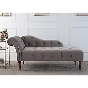 Jennifer Taylor Home Samuel Collection Traditional Hand Tufted
