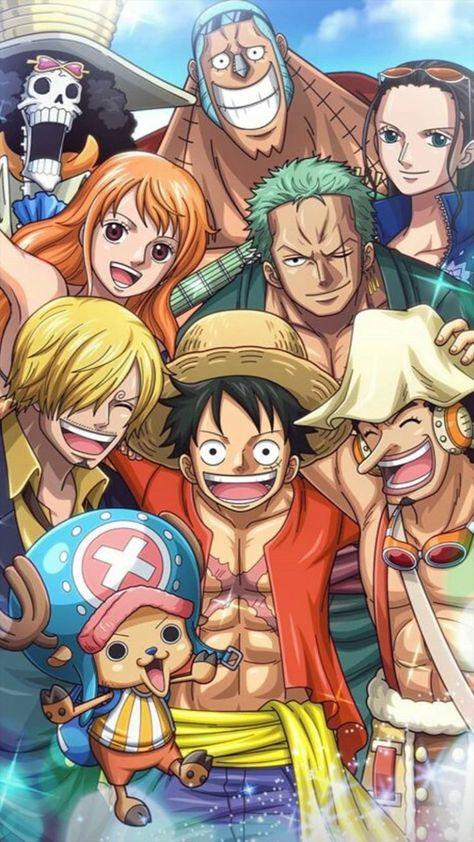 730 Ideas De One Piece Fondos De Pantalla One Piece Imagenes De One Piece Personajes De One Piece