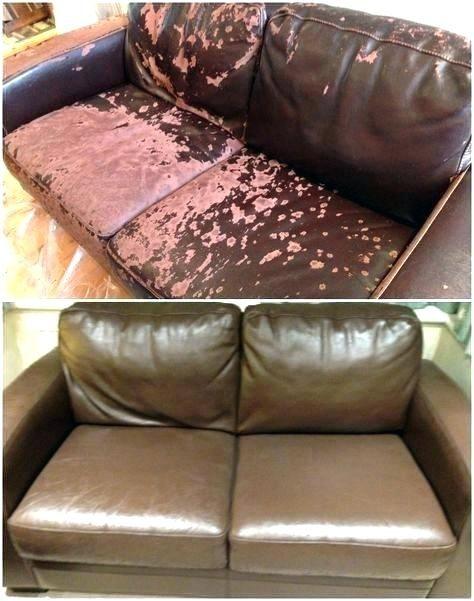 Sofa Couch Repair Near Me Homedecor Homedecorideas In 2020
