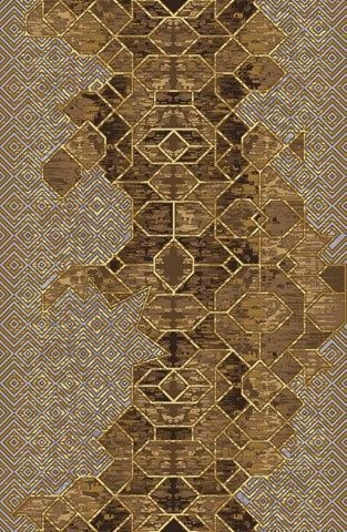 carpet design. 42 Best HAL Koningsdam Equipped With Desso Carpet Images On Pinterest | Carpet, Cruise Ships And Rugs Design I