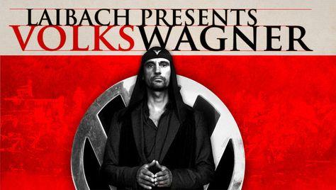 61 Idées De Laibach Musique Année 1990 Film De Science Fiction