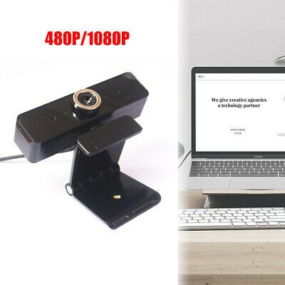 Pin On Laptop And Desktop Accessories