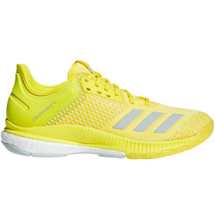 Adidas Women's CrazyFlight X2 | Volleyball shoes, Adidas ...