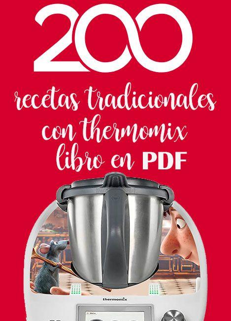 Recetas de cocina sana pdf