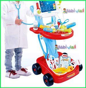 ادوات الطبيب للاطفال Cotton Candy Machine Kitchen Appliances Candy Machine