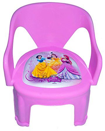 Awesome Small Chairs For Kids Buy Blossoms Multipurpose Baby Small Gmtry Best Dining Table And Chair Ideas Images Gmtryco
