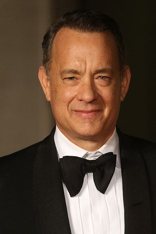Tom Hanks — That Thing You Do!