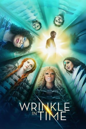 Watch A Wrinkle In Time Full Movie A Wrinkle In Time Free Movies Online Full Movies Online Free
