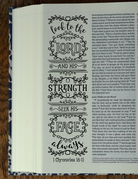 List Of Pinterest Christiana Faith Scriptures Art Journaling Images