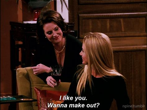 The 41 Very Best Karen Walker One-Liners From Will & Grace