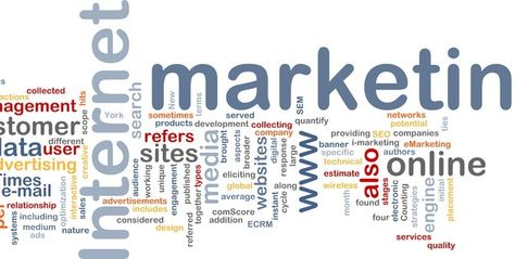 Five Things That Make a Great Internet Marketing Agency for Small Business