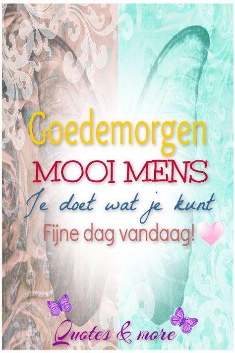 List Of Pinterest Mooi Mens Images Mooi Mens Pictures
