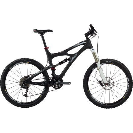 Sale Ibis Mojo Sl Special Blend Complete Bike With Images Best